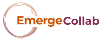 Emerge Collab